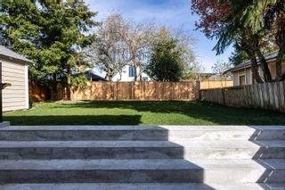 Photo 25: 923 Hampshire Rd in : OB South Oak Bay House for sale (Oak Bay)  : MLS®# 871658