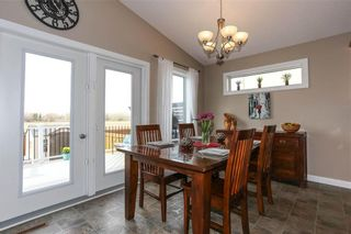 Photo 7: 151 Kingfisher Crescent in Winnipeg: South Pointe Residential for sale (1R)  : MLS®# 202008673