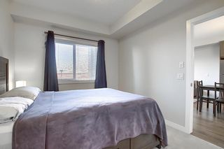Photo 18: 110 20 Sage Hill Terrace NW in Calgary: Sage Hill Apartment for sale : MLS®# A1066999