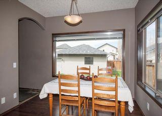 Photo 12: 238 ELGIN Manor SE in Calgary: McKenzie Towne House for sale : MLS®# C4115114
