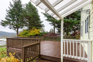 Photo 32: 151 Seaview St in : NI Kelsey Bay/Sayward House for sale (North Island)  : MLS®# 859937