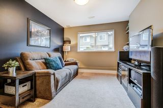"Photo 14: 28 11720 COTTONWOOD Drive in Maple Ridge: Cottonwood MR Townhouse for sale in ""COTTONWOOD GREEN"" : MLS®# R2249775"