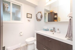 Photo 29: 1271 Lonsdale Pl in : SE Maplewood House for sale (Saanich East)  : MLS®# 871263