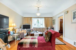 Photo 8: 48 E 41ST Avenue in Vancouver: Main House for sale (Vancouver East)  : MLS®# R2541710
