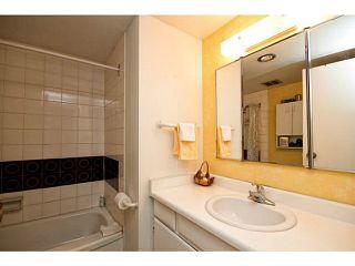 """Photo 18: # 206 1420 E 8TH AV in Vancouver: Grandview VE Condo for sale in """"Willowbridge"""" (Vancouver East)  : MLS®# V1030880"""