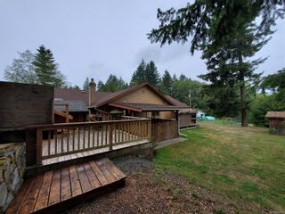 Photo 36: 2399 Cedar Ridge Dr in : Sk Broomhill House for sale (Sooke)  : MLS®# 886091