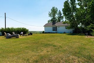 Photo 31: 336132 Hwy 547: Rural Foothills County Detached for sale : MLS®# C4255448