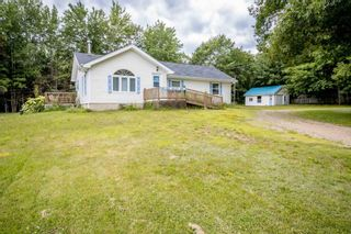 Photo 26: 109 Victoria Road in Wilmot: 400-Annapolis County Residential for sale (Annapolis Valley)  : MLS®# 202117710