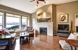 Photo 4: 250 5165 Trepanier Bench Road: Peachland House for sale : MLS®# 10198158