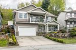 Property Photo: 35677 TIMBERLANE DR in Abbotsford
