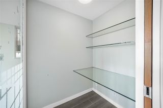 """Photo 10: 601 1288 W GEORGIA Street in Vancouver: West End VW Condo for sale in """"The Residences on Georgia"""" (Vancouver West)  : MLS®# R2495717"""