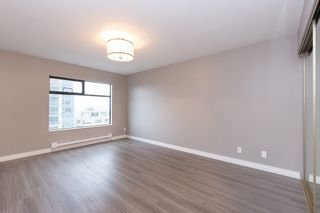 "Photo 9: 1008 615 BELMONT Street in New Westminster: Uptown NW Condo for sale in ""BELMONT TOWERS"" : MLS®# R2329044"