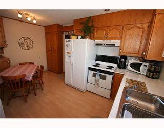 Photo 5: 124 WHITEHORN Crescent NE in CALGARY: Whitehorn Residential Detached Single Family for sale (Calgary)  : MLS®# C3310665