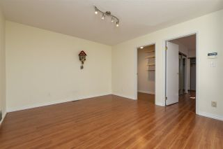 "Photo 18: 1 8691 COOK Road in Richmond: Brighouse Townhouse for sale in ""AUSTRAL LANE"" : MLS®# R2484404"