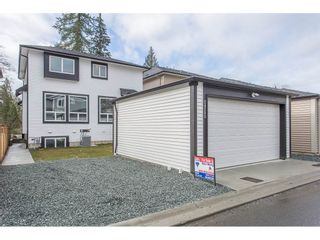 Photo 18: 24285 112 Avenue in Maple Ridge: Cottonwood MR House for sale : MLS®# R2247629