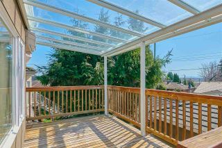 Photo 36: 7735 THORNHILL Drive in Vancouver: Fraserview VE House for sale (Vancouver East)  : MLS®# R2566355