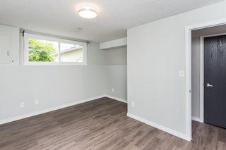 Photo 41: 7312 86 Avenue in Edmonton: Zone 18 House for sale : MLS®# E4248681