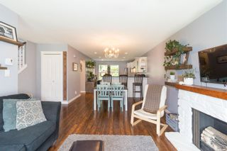Photo 7: 7945 Northview Dr in : Du Crofton Half Duplex for sale (Duncan)  : MLS®# 860749