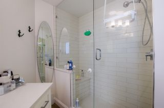 """Photo 9: 2312 VINE Street in Vancouver: Kitsilano Townhouse for sale in """"7TH & VINE"""" (Vancouver West)  : MLS®# R2377630"""
