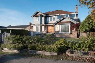 Photo 2: 637 W 29TH Avenue in Vancouver: Cambie House for sale (Vancouver West)  : MLS®# R2562912