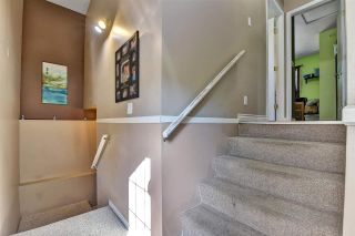 "Photo 26: 11351 142 Street in Surrey: Bolivar Heights House for sale in ""bolivar heights"" (North Surrey)  : MLS®# R2590599"