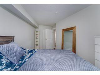 Photo 12: 105 3033 TERRAVISTA PLACE in Port Moody: Port Moody Centre Condo for sale : MLS®# R2334845