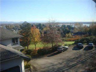 "Photo 1: 11 1355 CITADEL Drive in Port Coquitlam: Citadel PQ Townhouse for sale in ""CITADEL MEWS"" : MLS®# V1101807"