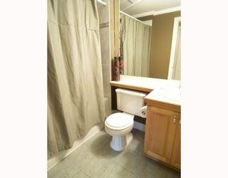 Photo 6: # 402 2036 YORK AV in Vancouver: Condo for sale : MLS®# V808882