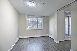 Photo 16: 119 2727 28 Avenue SE in Calgary: Dover Apartment for sale : MLS®# A1077846