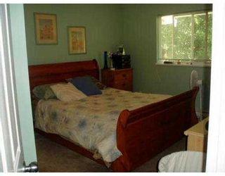 """Photo 5: 29 20799 119TH AV in Maple Ridge: Southwest Maple Ridge Townhouse for sale in """"MEADOWRIDGE ESTATES"""" : MLS®# V534143"""