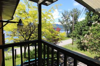 Photo 9: 7633 Squilax Anglemont Road: Anglemont House for sale (North Shuswap)  : MLS®# 10233439