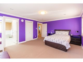 Photo 11: 6201 48A Avenue in Delta: Holly House for sale (Ladner)  : MLS®# R2396607