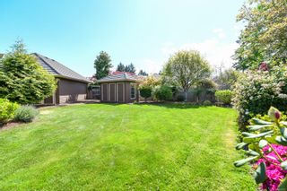 Photo 37: 3361 York Pl in : CV Crown Isle House for sale (Comox Valley)  : MLS®# 875015