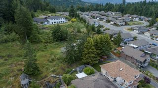 Photo 30: Lot A Ash Rd in : Du Chemainus Land for sale (Duncan)  : MLS®# 878386