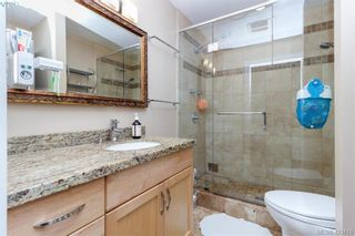 Photo 17: 3225 Mallow Crt in VICTORIA: La Walfred House for sale (Langford)  : MLS®# 836201
