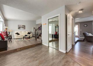 Photo 4: 145 Hawkdale Circle NW in Calgary: Hawkwood Detached for sale : MLS®# A1143045
