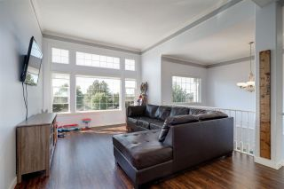 Photo 5: 10557 238 Street in Maple Ridge: Albion House for sale : MLS®# R2218619