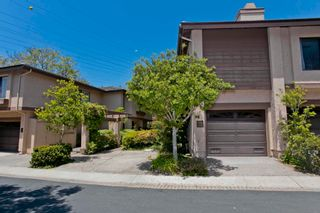 Photo 2: MISSION VALLEY Condo for sale : 2 bedrooms : 6086 Cumulus Ln. in San Diego
