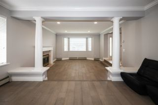 Photo 6: 5950 LANARK Street in Vancouver: Knight House for sale (Vancouver East)  : MLS®# R2490211