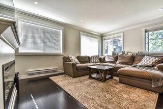 """Photo 4: 1 16458 23A Avenue in Surrey: Grandview Surrey Townhouse for sale in """"Essence At The Hamptons"""" (South Surrey White Rock)  : MLS®# R2394314"""