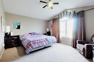 Photo 17: 36105 Range Road 33: Rural Red Deer County Detached for sale : MLS®# A1134842