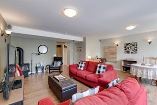 Photo 31: 147 Arbour Stone Place NW in Calgary: Arbour Lake Detached for sale : MLS®# A1134256