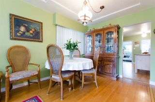 "Photo 4: 3514 W 8TH Avenue in Vancouver: Kitsilano House for sale in ""KITSILANO"" (Vancouver West)  : MLS®# R2037787"