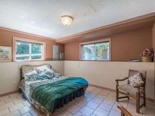 Photo 69: 2485 Pylades Dr in : Na Cedar House for sale (Nanaimo)  : MLS®# 873595