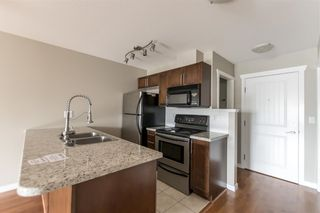 """Photo 4: 303 2342 WELCHER Avenue in Port Coquitlam: Central Pt Coquitlam Condo for sale in """"GREYSTONE"""" : MLS®# R2526733"""
