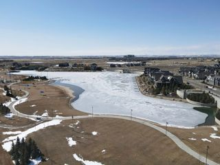 Photo 36: 36 Masters Landing SE in Calgary: Mahogany Detached for sale : MLS®# A1088073