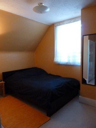 Photo 28: 941 E 62ND AV: South Vancouver Home for sale ()  : MLS®# V905327