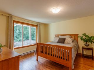 Photo 14: 868 Ballenas Rd in : PQ Parksville House for sale (Parksville/Qualicum)  : MLS®# 865476