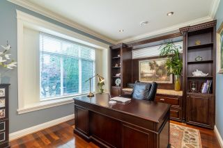 Photo 27: 5748 SELKIRK Street in Vancouver: South Granville House for sale (Vancouver West)  : MLS®# R2614296
