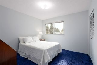 Photo 9: 2730 WALPOLE CRESCENT in North Vancouver: Blueridge NV House for sale : MLS®# R2445064